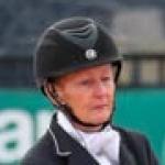 Winona Hartvikson
